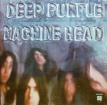 Deep Purple. Machine Head (LP) - (Грампластинка)