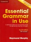 Murphy R. Essential Grammar in Use (4Ed)